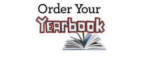 BCS Yearbook Orders due soon
