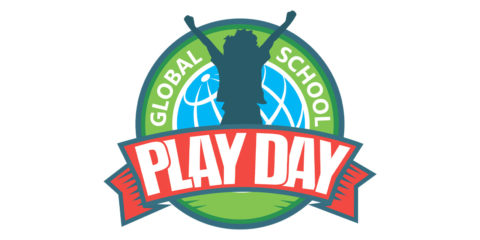 BCS gears up for Global School Play Day!